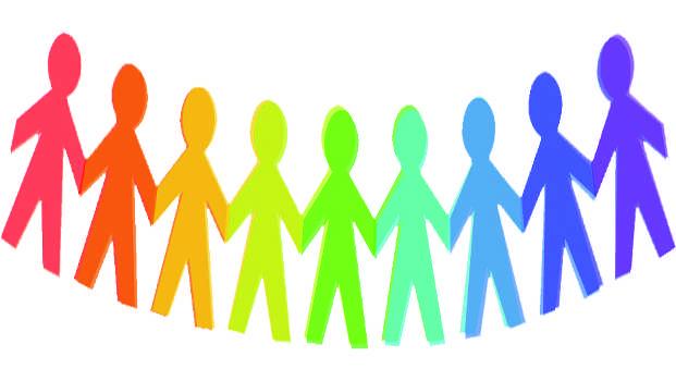 Gay-Straight+Alliance