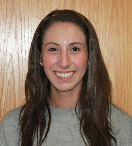 Paige Solomon