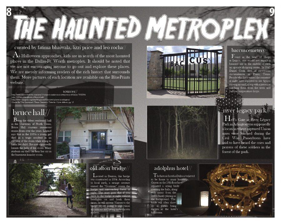 Haunted+Metroplex