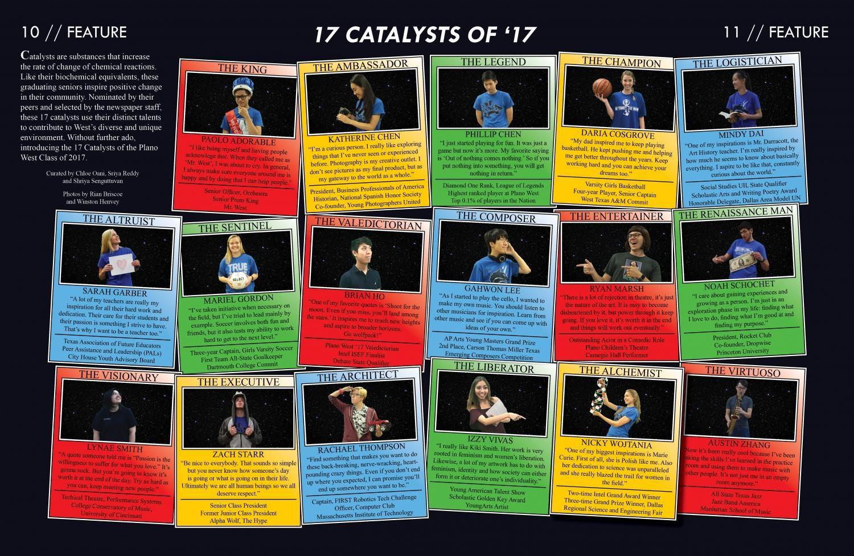 17+Catalysts+of+%2717