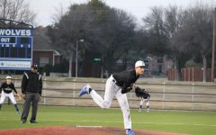 Navigation to Story: Varsity Baseball Squad Aims for a Successful Season in 2019
