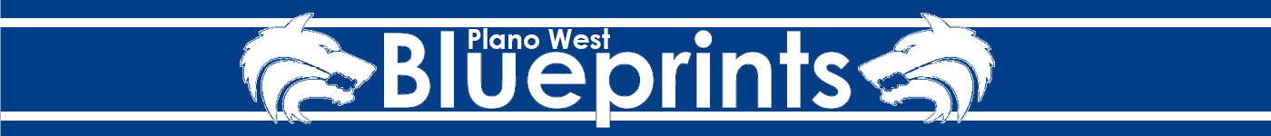 The Student Newspaper of Plano West Senior High School