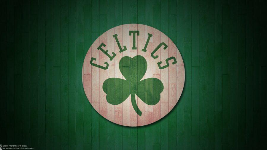 Boston+Celtics