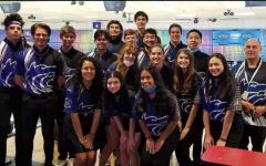Navigation to Story: Bowling Team Wins First Match