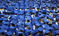 Navigation to Story: Senior Living Situations after Graduation