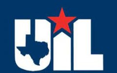 Navigation to Story: UIL Academics Amidst the Pandemic