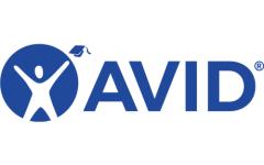 Navigation to Story: AVID Spirit Night planned for October 22