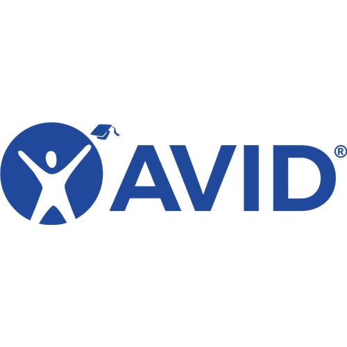 AVID Spirit Night planned for October 22